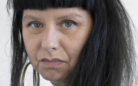 Lise-Lotte Norelius