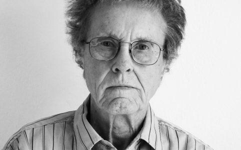 Lars Gunnar Bodin