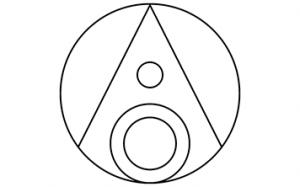 SEAMS logo